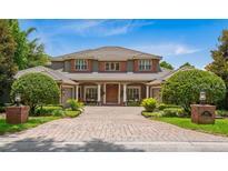 View 620 Bentley Ln Maitland FL