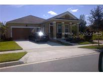 View 12747 Bosworth Ave Windermere FL