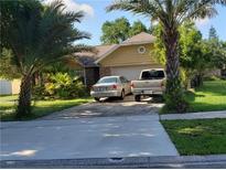 View 9877 Balmoral Cir # 3 Orlando FL