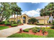 View 12512 Butler Bay Ct Windermere FL
