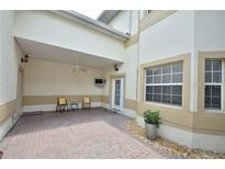 View 17306 Chateau Pine Way # 44-2 Clermont FL