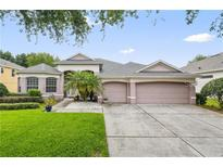 View 1943 Katie Hill Way Windermere FL
