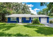 View 937 Grover Ave Winter Park FL