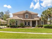 View 1716 Shadowmoss Cir Lake Mary FL