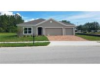 View 5528 Windsong Oak Dr Leesburg FL