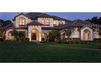 View 6501 Rosella Ct Windermere FL