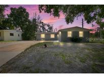 View 703 Walnut Pl Altamonte Springs FL