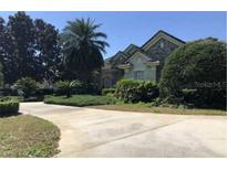 View 2924 Butler Bay Dr N # 3 Windermere FL