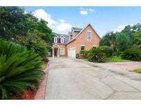 View 781 S Edgemon Ave Winter Springs FL