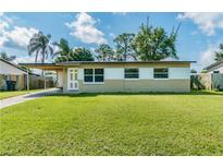 View 4619 Kempston Dr Orlando FL