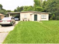 View 168 Ivey Ave Groveland FL