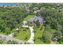 View 14025 Country Estate Dr Winter Garden FL