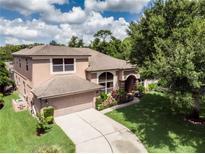 View 1158 Brantley Estates Dr Altamonte Springs FL