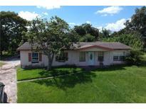 View 7407 Cassino Ave Orlando FL