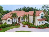 View 4145 E Danby Ct Winter Springs FL