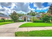 View 5773 Oak Lake Trl Oviedo FL