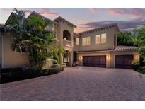 View 1353 Aloma Ave Winter Park FL