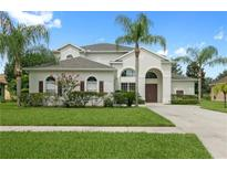 View 2996 Majestic Isle Dr Clermont FL