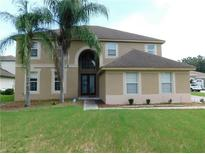 View 2101 Stillington St Orlando FL