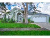 View 2906 Pembridge St Kissimmee FL