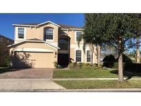 View 833 Bella Vida Blvd Orlando FL