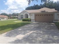 View 14546 N Greater Hills Blvd Clermont FL
