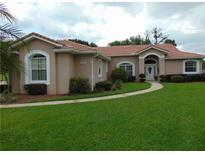 View 11909 Cypress Landing Ave Clermont FL