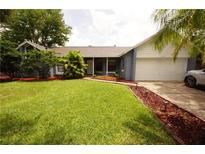 View 11835 Whispering Tree Ave # 6 Orlando FL
