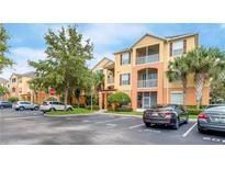 View 8660 Buccilli Dr # 307 Orlando FL