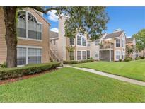 View 662 Youngstown Pkwy # 202 Altamonte Springs FL