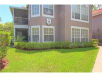 View 1141 Exceller Ct # 105 Casselberry FL
