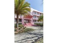 View 640 N Park Ave # 37 Winter Park FL