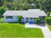View 513 Peach Tree Ln Altamonte Springs FL