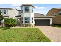 View 5223 Villa Rosa Ave Saint Cloud FL
