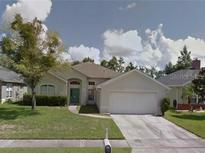 View 5864 Pine Grove Run Oviedo FL