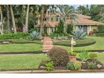 View 685 Olean Ct Winter Springs FL