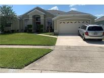 View 272 Kassik Cir W Orlando FL