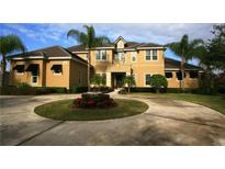 View 6000 Greatwater Dr Windermere FL