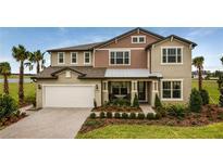 View 17537 Lagoda Ln Orlando FL