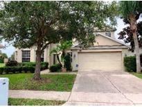View 10009 Hart Branch Cir Orlando FL