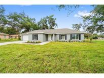 View 3891 Picciola Rd Fruitland Park FL