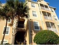 View 7671 Comrow St # 302 Kissimmee FL