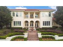 View 4476 New Broad St Orlando FL