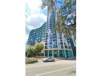 View 322 E Central Blvd # 1706 Orlando FL