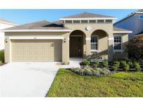 View 2160 Crofton Ave Davenport FL