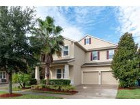 View 10046 Greenshire Way # 2 Orlando FL