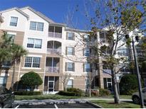 View 3332 Robert Trent Jones Dr # 107 Orlando FL