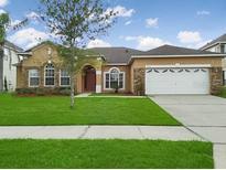View 9546 Worthington Ridge Rd Orlando FL