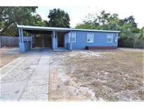 View 1417 N Pine Hills Rd Orlando FL