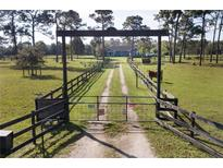 View 2455 Curryville Rd Chuluota FL